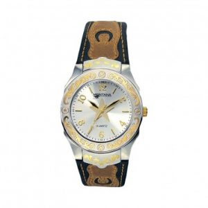 mt60722 mens watch