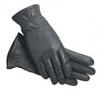 gloves_4000 proshow