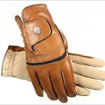 gloves_4200-brown