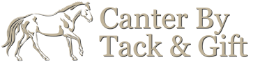Canter By Tack & Gift