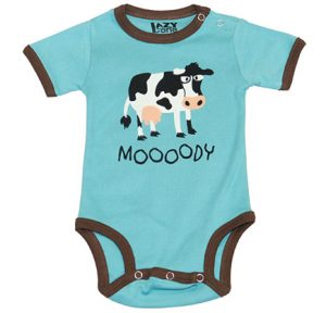moo creep blue