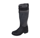 Ariat Brossard Tall Winter Riding Boots