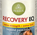 Purica Recovery EQ Extra Strength